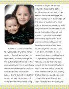 Parents - Page 4