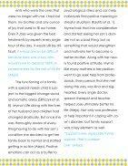 Parents - Page 5