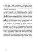 1. ESTUDO DOS TRIATOMÍNEOS 1.1 INTRODUÇÃO - PAHO/WHO - Page 2