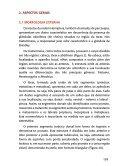 1. ESTUDO DOS TRIATOMÍNEOS 1.1 INTRODUÇÃO - PAHO/WHO - Page 5