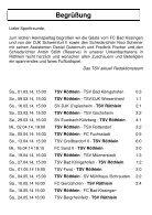 TSV aktuell Nr. 19 2013/14 - Page 3