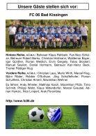 TSV aktuell Nr. 19 2013/14 - Page 5