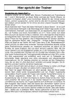 TSV aktuell Nr. 19 2013/14 - Page 7