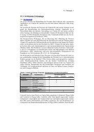 17.1.14 Vitamin D Analoga - Derma-Net-Online.de