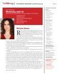 Melanie Dunea - Pai-newyork.org - Page 2