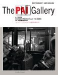 Herb Fixler - Pai-newyork.org - Page 6