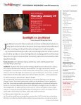 Jay Maisel - Pai-newyork.org - Page 2