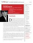 David Godlis - Pai-newyork.org - Page 2