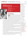 Peter Blachley - Pai-newyork.org - Page 2