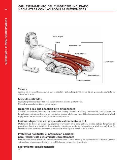 distensión ligamentosa de una articulacion