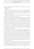 El Caminar Chi - Page 6