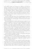 El Caminar Chi - Page 7