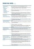 Om ShareSave - Pakkeriklubben - Page 4