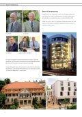 Bauen ist Verantwortung - Dreßler-Bau - Seite 2
