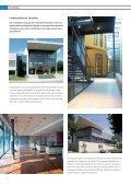 Bauen ist Verantwortung - Dreßler-Bau - Seite 4
