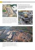 Bauen ist Verantwortung - Dreßler-Bau - Seite 6