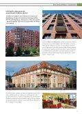 Bauen ist Verantwortung - Dreßler-Bau - Seite 7