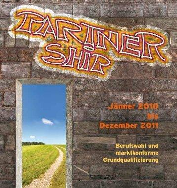 Folder Partnership