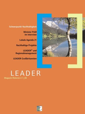LEADER_1_03 homepage.pdf