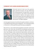 JUGEND UND ARBEIT IN ÖSTERREICH - Territoriale ... - Seite 3