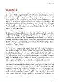 JUGEND UND ARBEIT IN ÖSTERREICH - Territoriale ... - Seite 7