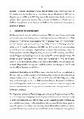 Vorlage für EU Employment/Brücker - Page 7