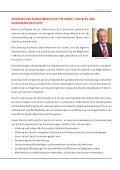 ALTERN UND ZUKUNFT - Bundesministerium für Arbeit, Soziales ... - Page 7