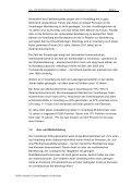 Ausbildung & Karenz - Territoriale Beschäftigungspakte in Österreich - Page 6