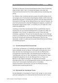 Ausbildung & Karenz - Territoriale Beschäftigungspakte in Österreich - Page 7