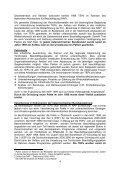 1999 - Territoriale Beschäftigungspakte in Österreich - Page 4