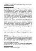 1999 - Territoriale Beschäftigungspakte in Österreich - Page 5