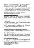 1999 - Territoriale Beschäftigungspakte in Österreich - Page 6