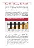 Wirtschaftsbericht Österreich 2004 - Bundesministerium für ... - Page 6