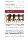 Wirtschaftsbericht Österreich 2004 - Bundesministerium für ... - Page 7