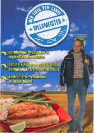 Nährwerte Afrikanischer Wels -PDF - PAL-Anlagenbau GmbH