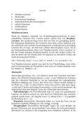 1 Wortbildung. Grundbegriffe - palacha`s web - Page 5