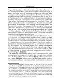 0 Zur Dependenzsyntax - palacha`s web - Page 3