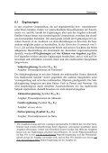 0 Zur Dependenzsyntax - palacha`s web - Page 6