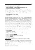 0 Zur Dependenzsyntax - palacha`s web - Page 7
