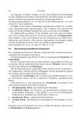 B Morphologie - palacha`s web - Page 4