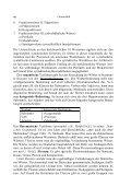 B Morphologie - palacha`s web - Page 6