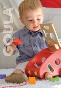 ITA-POR COVER 2013 - Kika Toys - Page 2