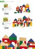 ITA-POR COVER 2013 - Kika Toys - Page 6