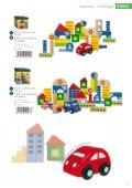 ITA-POR COVER 2013 - Kika Toys - Page 7