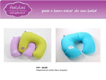 Diapositivo 1 - Kika Toys