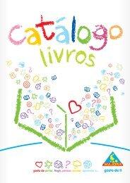 12 - CATÁLOGO LIVROS.numbers - Kika Toys