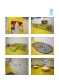 Kika Toys equipa Creche modelo - Page 2