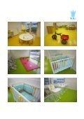Kika Toys equipa Creche modelo - Page 3