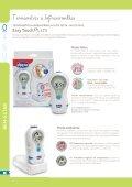 Termómetros a Infravermelhos - Kika Toys - Page 3