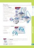 Termómetros a Infravermelhos - Kika Toys - Page 6